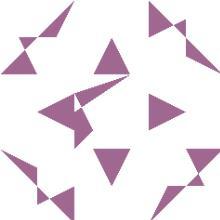 TatRud's avatar