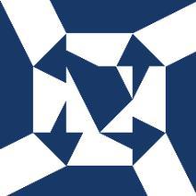 Tatsyparks's avatar
