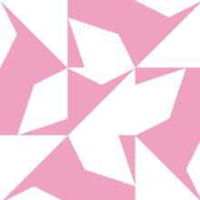Tattiz's avatar