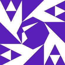 TaureanNine's avatar