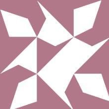 tauseef-ahmad's avatar
