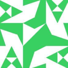 Tautek's avatar