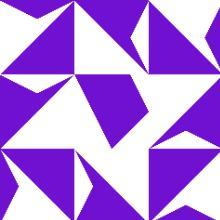 tauxinga's avatar