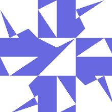 tavo888's avatar