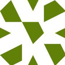 tavo_02x's avatar