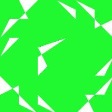 Tawanda07's avatar