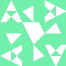 Tawny75's avatar