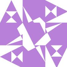 taxman109's avatar