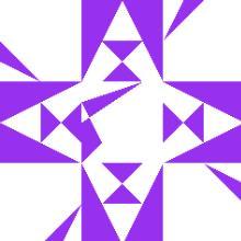 TaxPro's avatar