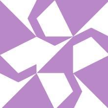 TAYAZ's avatar
