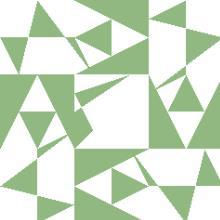 Tayfunn's avatar