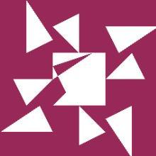 Tayi's avatar