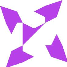tayler0009's avatar