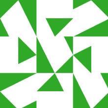 taylor2121's avatar