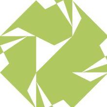 taylorcs2010's avatar