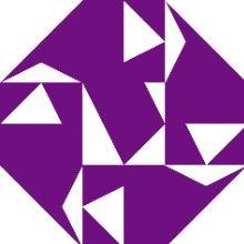 taymac's avatar