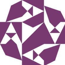 TAZ1641's avatar