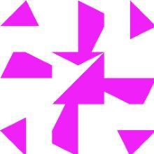 tazmania2's avatar