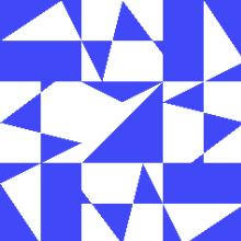 tazmanrising's avatar