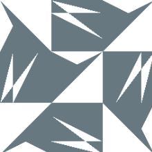 TazwellJ's avatar