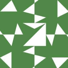 tazyT's avatar