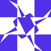 tazzelwurm's avatar