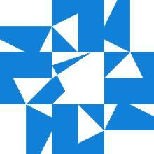 tb05497's avatar
