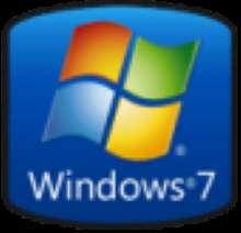 tb19's avatar