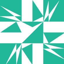 TBailey-03's avatar