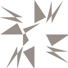 tballard's avatar