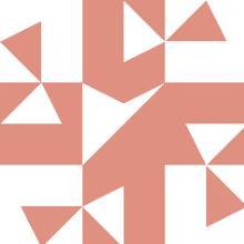 tbar's avatar