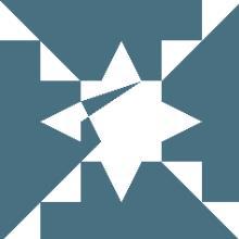 tbar68's avatar