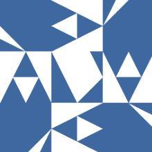 TbDcEn's avatar