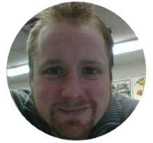 tbensen's avatar