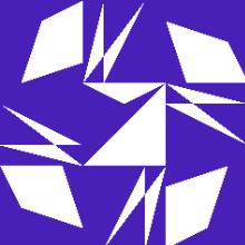 Tberth's avatar