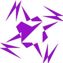 Tbird761's avatar