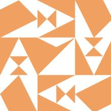 tbjerret's avatar