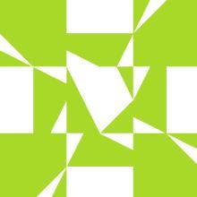 tbm.bioks's avatar
