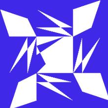 tbnetx's avatar