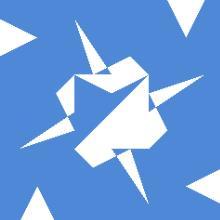 Tboy99's avatar