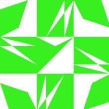 tbtb-tbtb's avatar