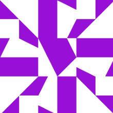 tbziy's avatar