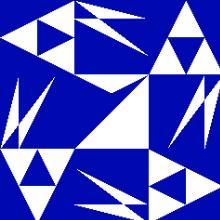 tc-ken01's avatar