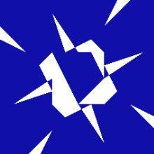 TCage89's avatar