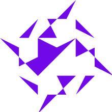 TCallum's avatar