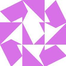 tcawife's avatar