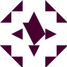 TCBull's avatar