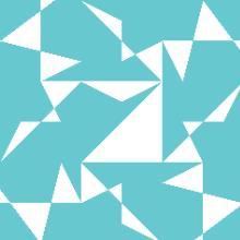 TCGill's avatar