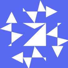 tcgood's avatar