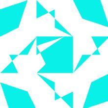 tcguy100's avatar